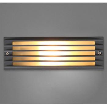 Встраиваемый светильник Assam 4453