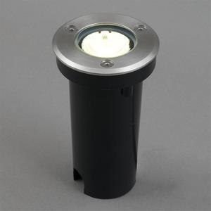 Встраиваемый в дорогу светильник Mon 4454
