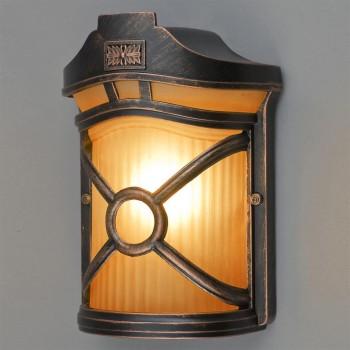Накладной светильник Don 4687