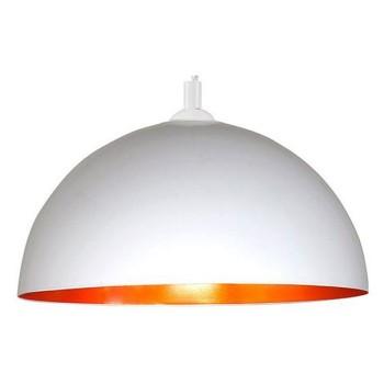Настенный прожектор Adamo mth 4842
