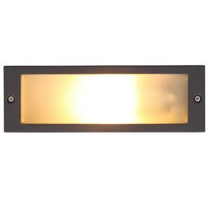 Встраиваемый светильник Ina 4907