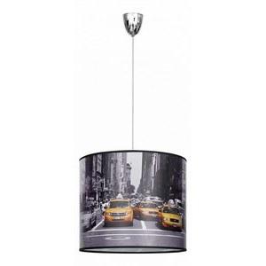 Подвесной светильник Nowodvorski New York