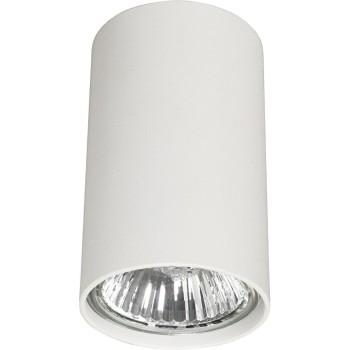Накладной светильник Eye White 5255