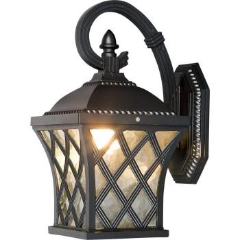 Светильник на штанге Tay 5292