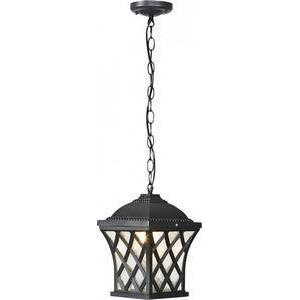 Подвесной светильник Tay 5293