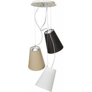 Подвесной светильник Retto 5380