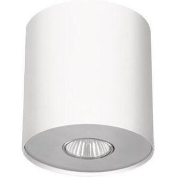 Потолочный светильник Point 6001