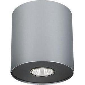 Потолочный светильник Point 6004