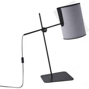 Настольная лампа декоративная Zelda 6012