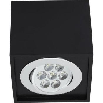Накладной светильник Box Led 6427