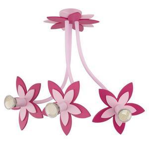 Потолочная люстра Flowers 6894