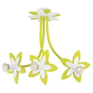 Потолочная люстра Flowers 6898