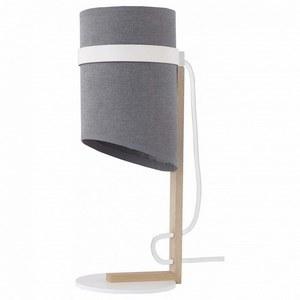 Настольная лампа декоративная Nowodvorski Emy 6916