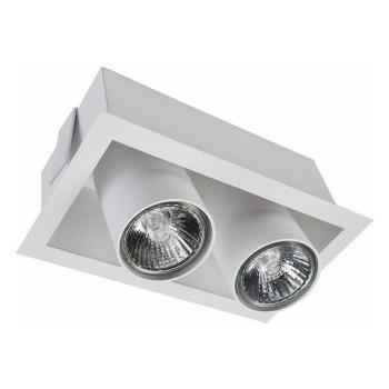 Встраиваемый светильник Nowodvorski Eye Mod 8938