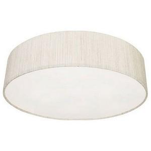 Лампа светодиодная Kanlux Led6 G4 1Вт 2800-3200K 8952