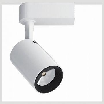 Накладной светильник Kanlux Aldo 8995