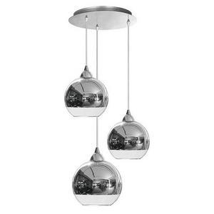 Подвесной светильник Globe 9306