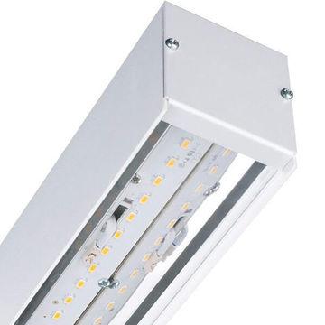 Подвесной светильник Nowodvorski Hall LED 9466