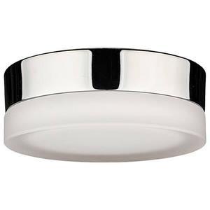 Накладной светильник Tugela 9492