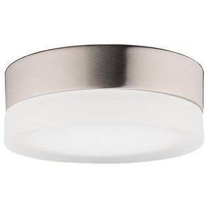 Накладной светильник Tugela 9493