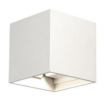 Накладной светильник Lima LED 9510