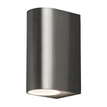 Накладной светильник Arris 9515