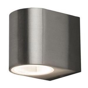 Накладной светильник Arris 9516