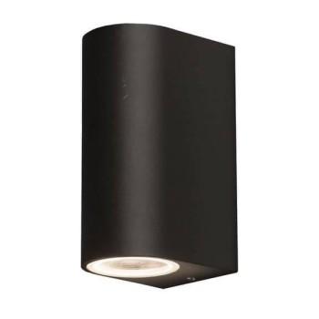 Накладной светильник Nico 9517