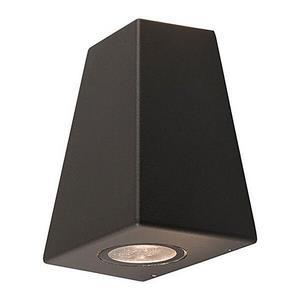 Накладной светильник Lamar 9553