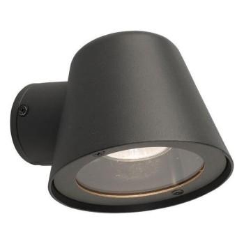 Светильник на штанге Soul 9555
