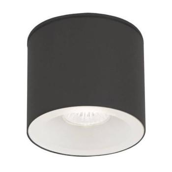 Накладной светильник Hexa 9565