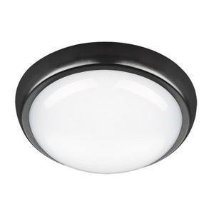 Накладной светильник Novotech Opal 357505