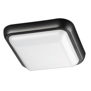 Накладной светильник Novotech Opal 357511