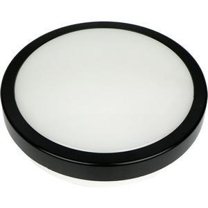 Накладной светильник Novotech Opal 357513