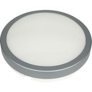 Накладной светильник Novotech Opal 357515
