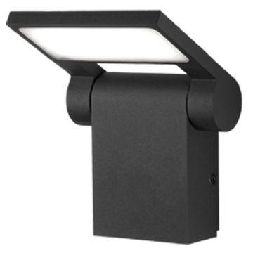 Накладной светильник Novotech Roca 357521