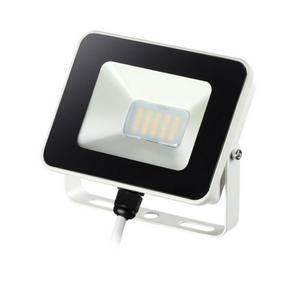 Настенно-потолочный прожектор Novotech Armin 357524