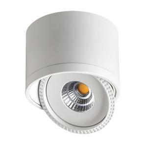 Накладной светильник Novotech Gesso 357583