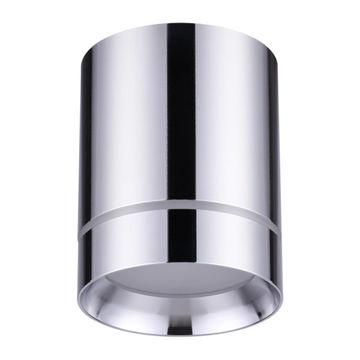 Накладной светильник Arum 357905