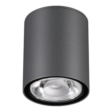 Накладной светильник Tumbler 358011