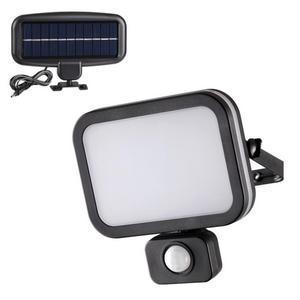 Светильник на штанге Solar 358020