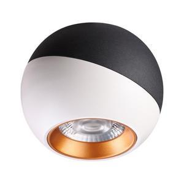 Накладной светильник Novotech Ball 358156