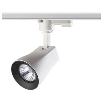 Светильник на штанге Novotech Pipe 370404