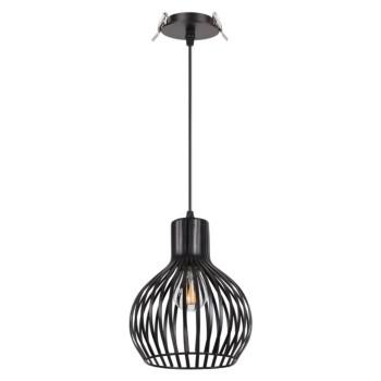 Подвесной светильник Zelle 370426