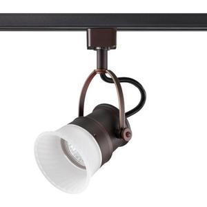 Светильник на штанге Veterum 370549
