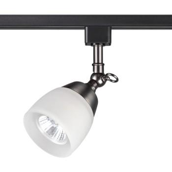 Светильник на штанге Veterum 370550