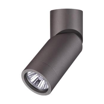 Накладной светильник Elite 370590