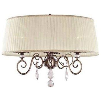Подвесной светильник Newport 2300 2303/C