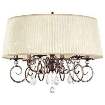 Подвесной светильник Newport 2300 2306/C