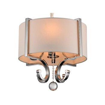 Подвесной светильник Newport 31300 31304/S